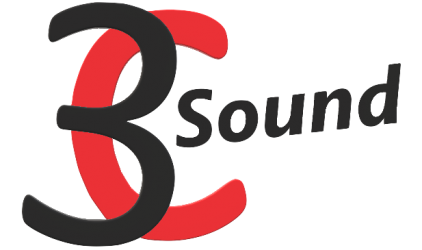 3C Sound